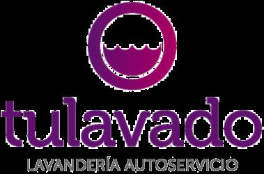 TuLavado.es